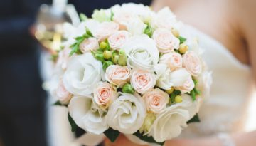 13 Pro Tips to Personalize Your Wedding