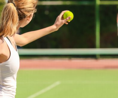 7 Interesting Facts About the History of Tennis