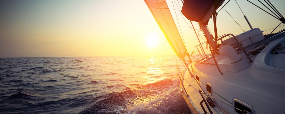 4 Things to Know Before Sailing in South Florida