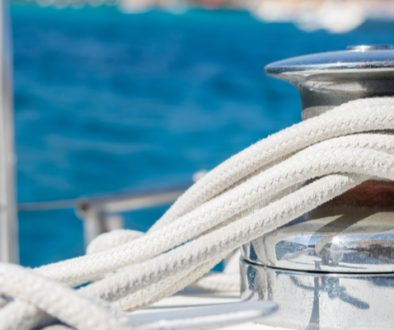 Do You Need Boating Insurance in Florida?