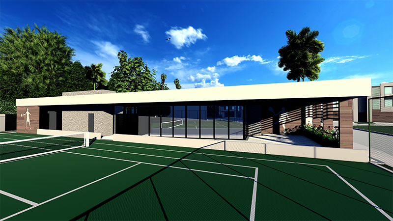 tennis-3rd