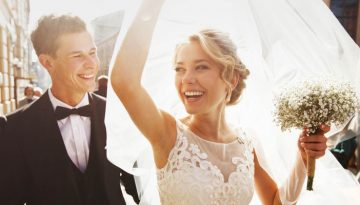 Creating the Wedding of Your Dreams in South Florida