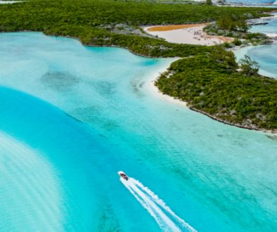 Yachting to Exuma – Not to Miss Locations
