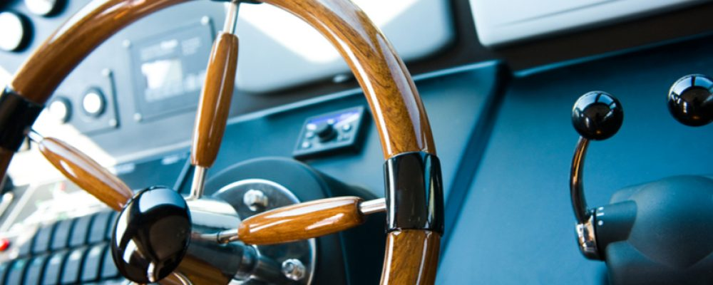 Yachting 101 – The Rules of Etiquette
